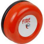 Fire Alarm Prenton