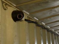 CCTV Installation Irby