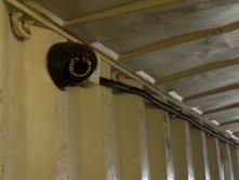 CCTV Installation Port Sunlight