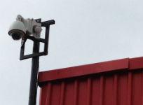 CCTV Installer Deeside