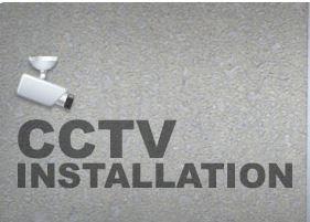 CCTV Installtion In Birkenhead
