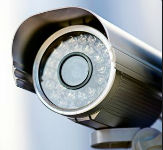 CCTV Installations In Ellesmere Port
