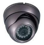 Commercial Security Installations In Ellesmere Port