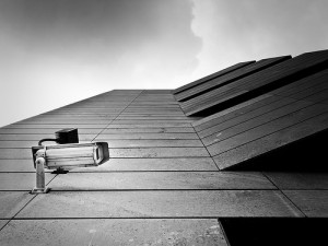 CCTV Installer In The Wirral For Topnotch Security Systems