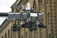 Enhance Your Security With CCTV Installation in Birkenhead