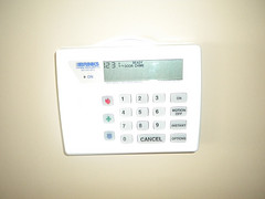 The Best in Burglar Alarm Systems Ellesmere Port