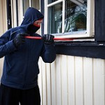 Intruder Alarm Installation in Merseyside