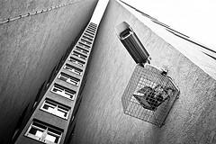 cctv installer birkenhead
