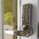 Door Entry Systems in Ellesmere Port