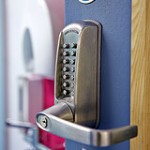 Access Control in Chester
