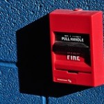 Fire Alarms in Hoylake