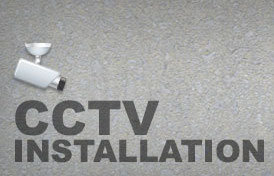 Your Business Needs a CCTV Installation in Hoole